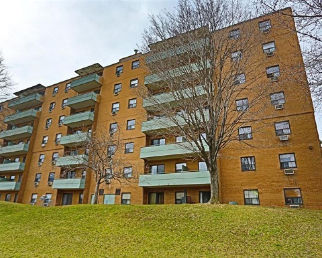 Houses To Rent Near Kitchener Waterloo