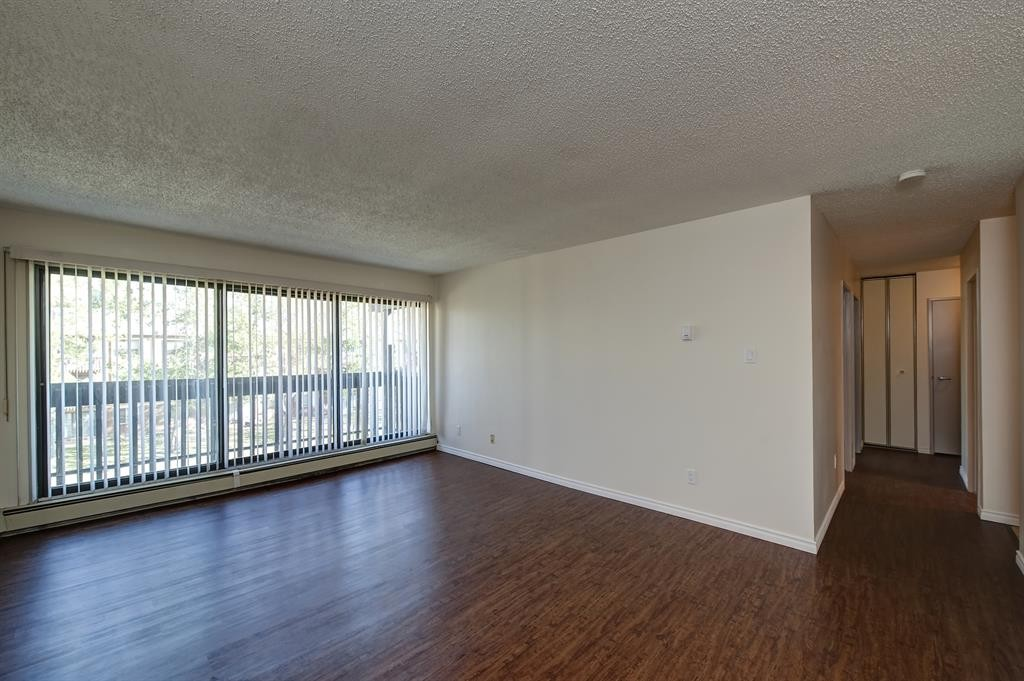 3805 Marlborough Dr Ne Calgary Ab T2a 5m1 1 Bedroom Apartment For Rent For 1 029 Month Zumper