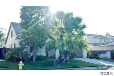 4255 Gardenridge Court Riverside Ca 92505 4 Bedroom Apartment For Rent Padmapper