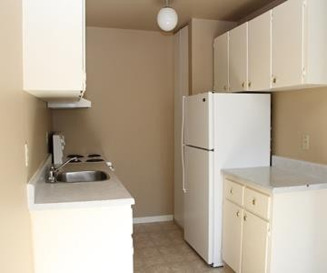 81 ave nw edmonton ab t5t 1 bedroom apartment for rent - Edmonton 1 bedroom apartments for rent ...