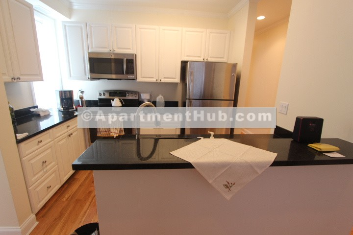 chauncy st cambridge ma 02138 2 bedroom apartment for rent for