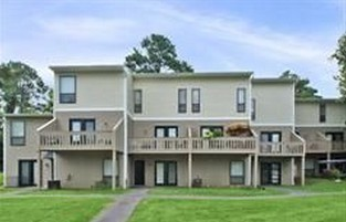 Hammond · Apartments For Rent. Knoxville Apartments