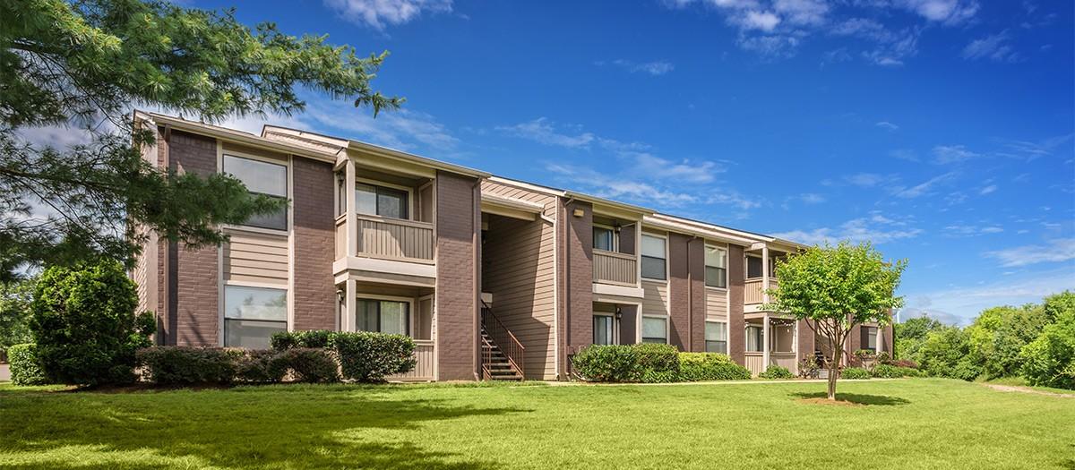 5900 old hickory boulevard nashville tn 37076 2 bedroom apartment for rent for 993 month zumper for 3 bedroom apartments in nashville tn