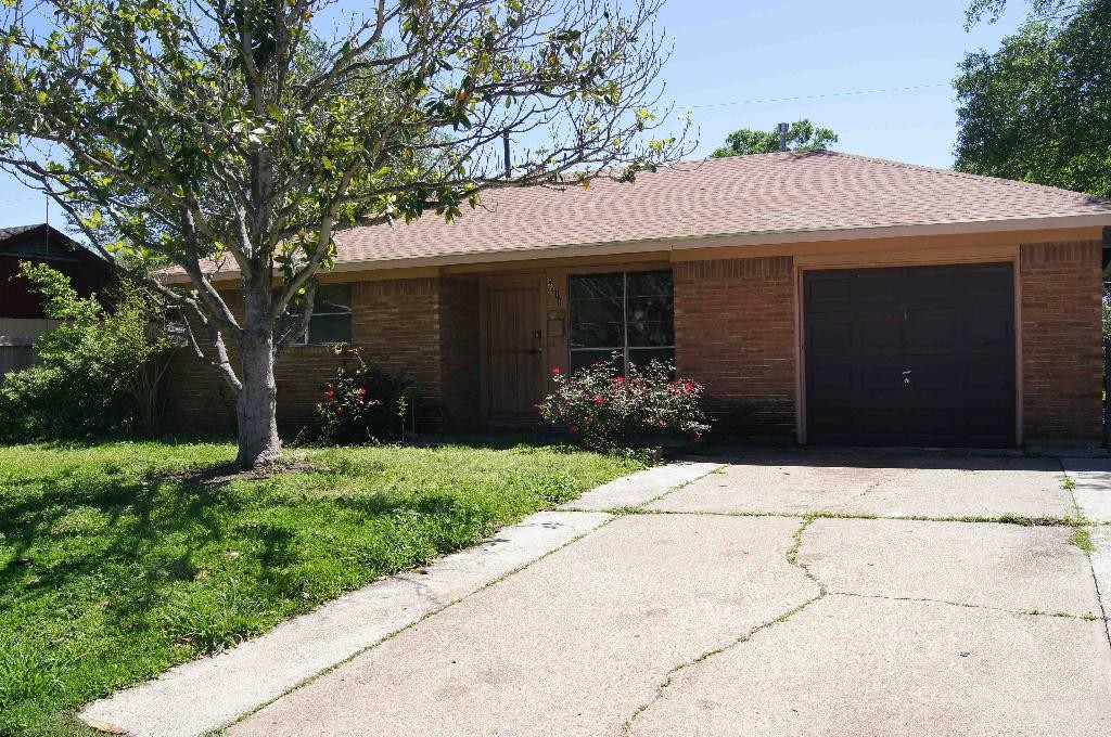 4411 Trail Lake Dr Houston Tx 77045 3 Bedroom Apartment For Rent For 950 Month Zumper