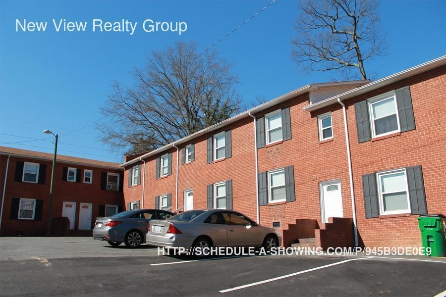 nc apartments for rent north carolina apartments for rent 1 bed 1