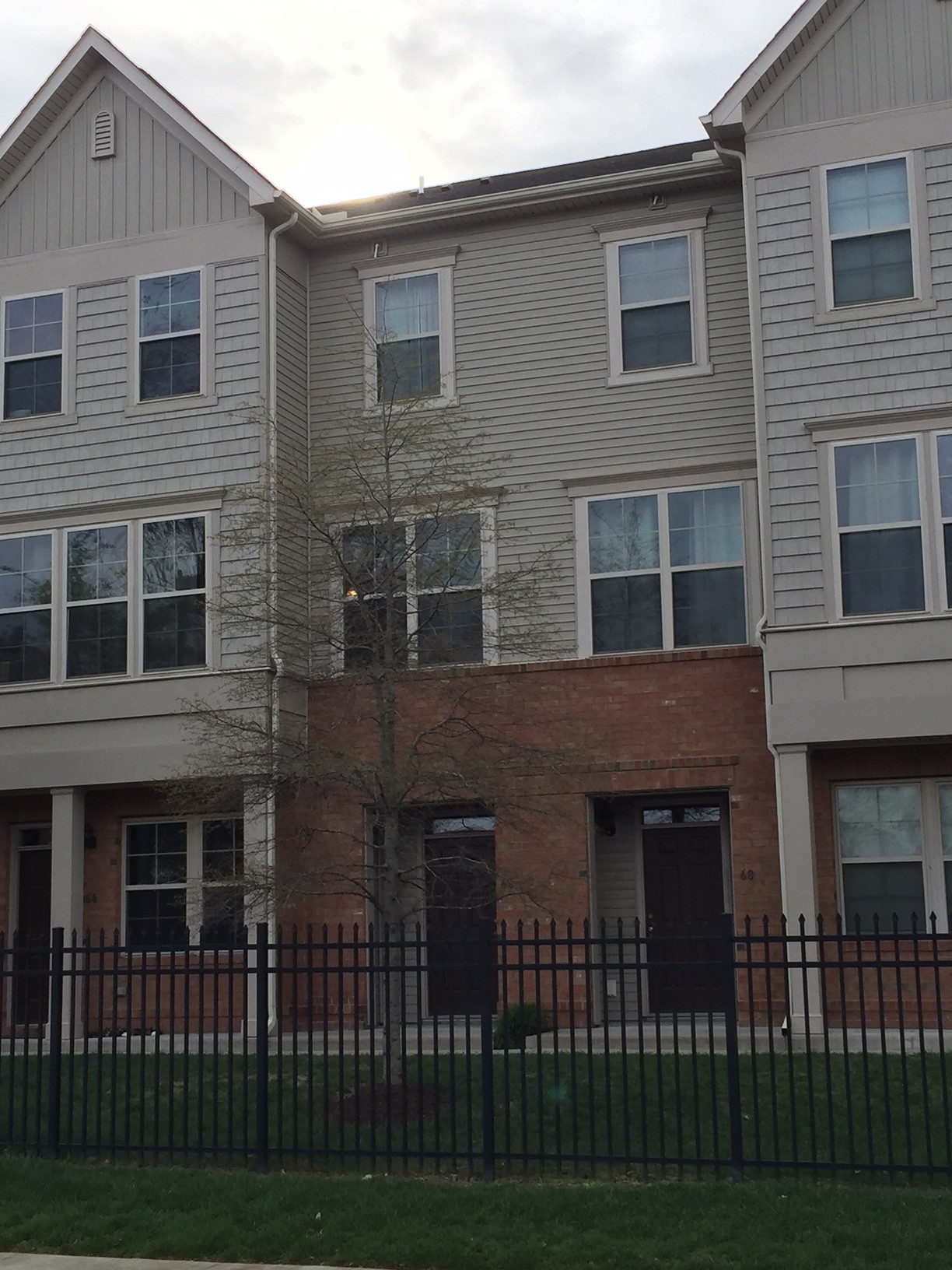 68 Zenith Loop Newport News Va 23601 2 Bedroom Apartment For Rent For Month Zumper