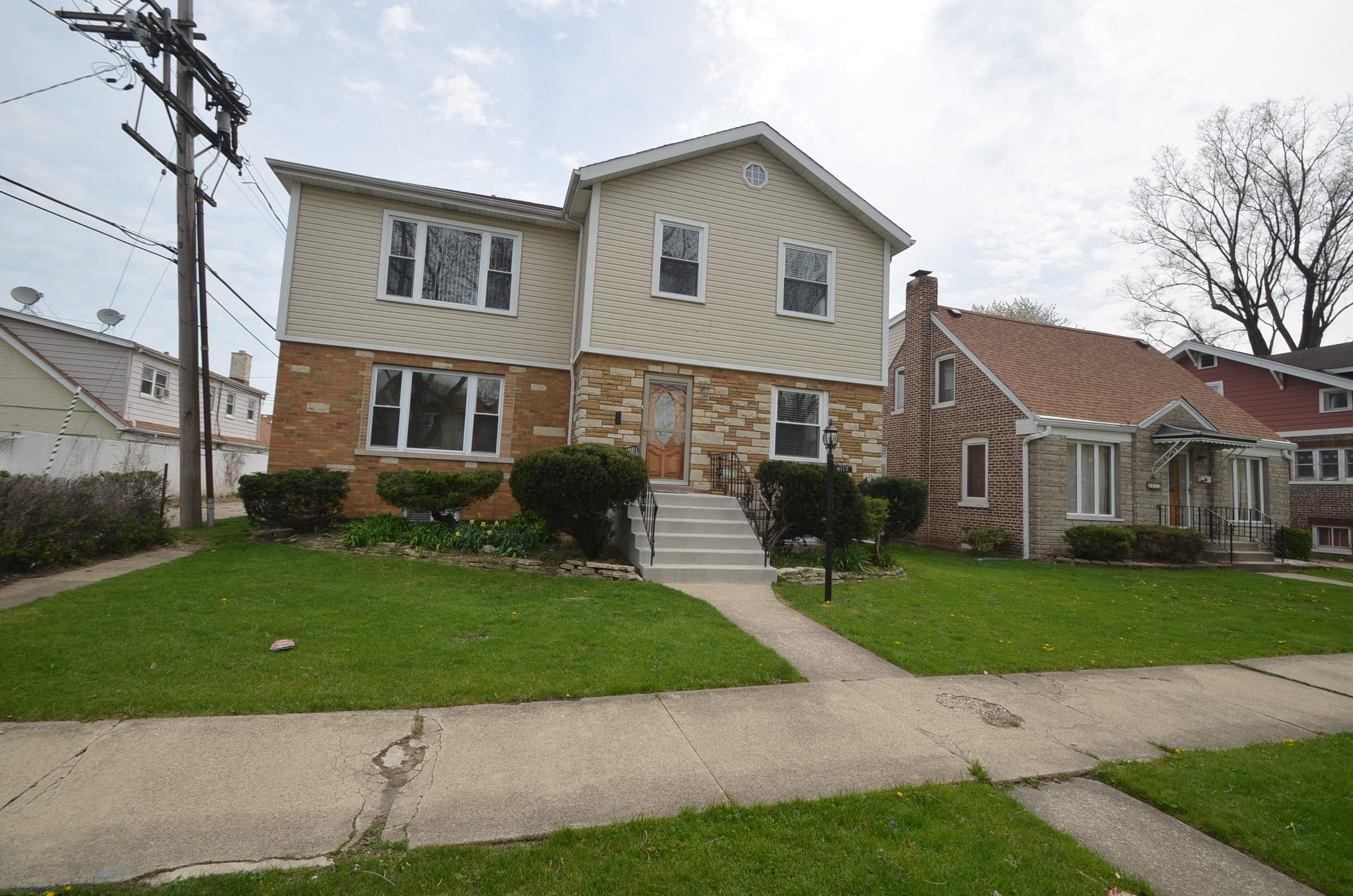 Apartments For Rent Near Westchester Il