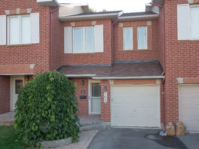 102 Forestcrest St Ottawa On K1c 7r2 3 Bedroom Apartment For Rent Padmapper