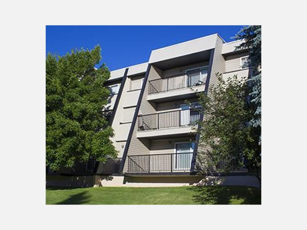 310 Grier Ave Ne Calgary Ab T2k 5x5 2 Bedroom Apartment For Rent For 939 Month Zumper