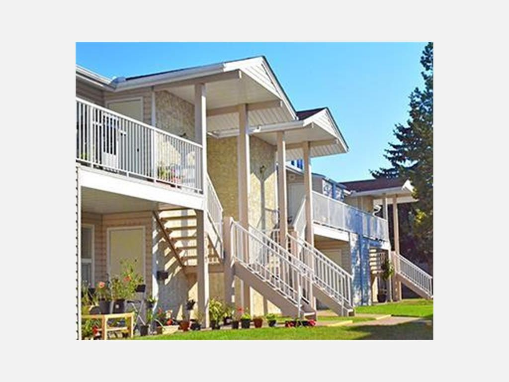 1603 Millwoods Rd E Nw Edmonton Ab T6l 6w4 2 Bedroom Apartment For Rent For 1 274 Month Zumper