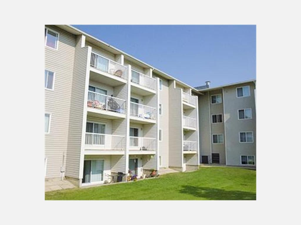3431 139 Ave Nw Edmonton Ab T5y 1z4 2 Bedroom Apartment For Rent For 1 234 Month Zumper