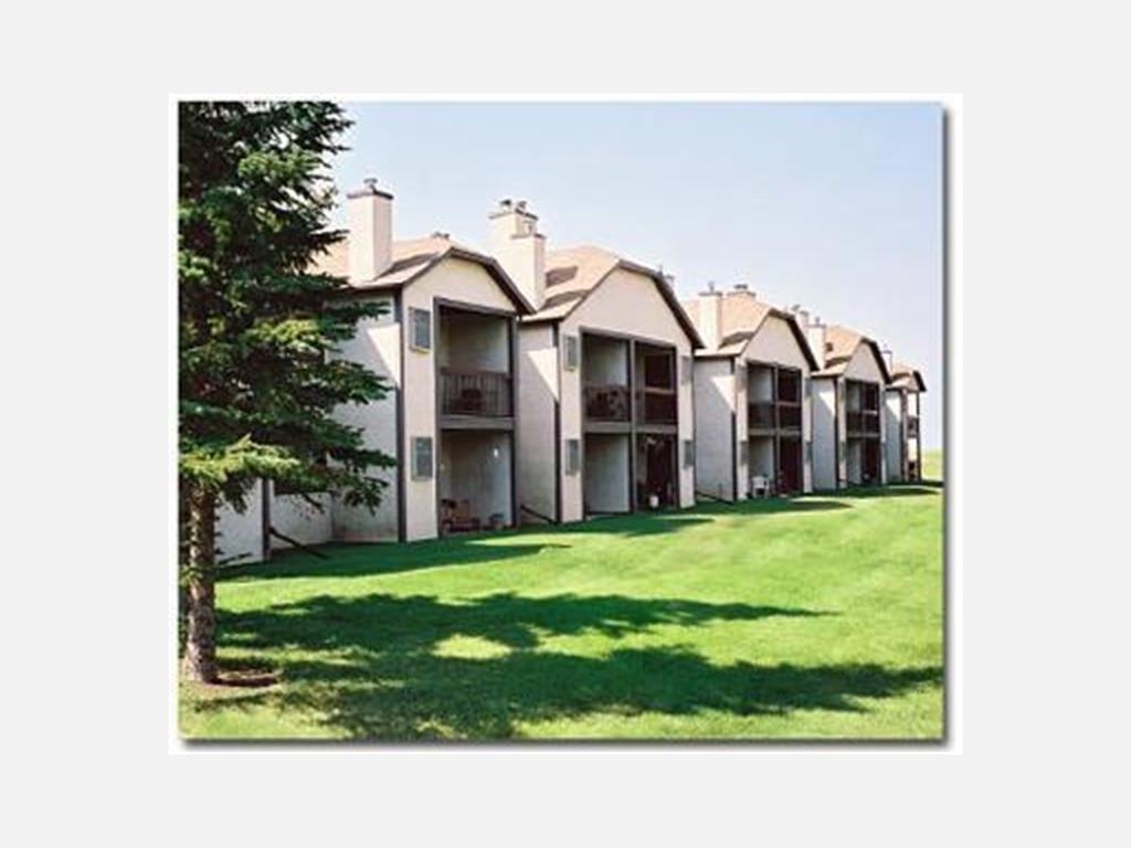 1060 dorothy st regina sk s4x 1e8 1 bedroom apartment