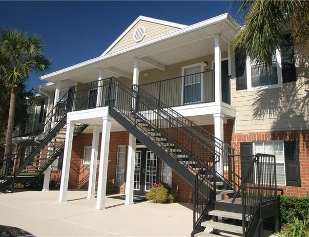 University Club · Apartments For Rent. Gainesville Apartments