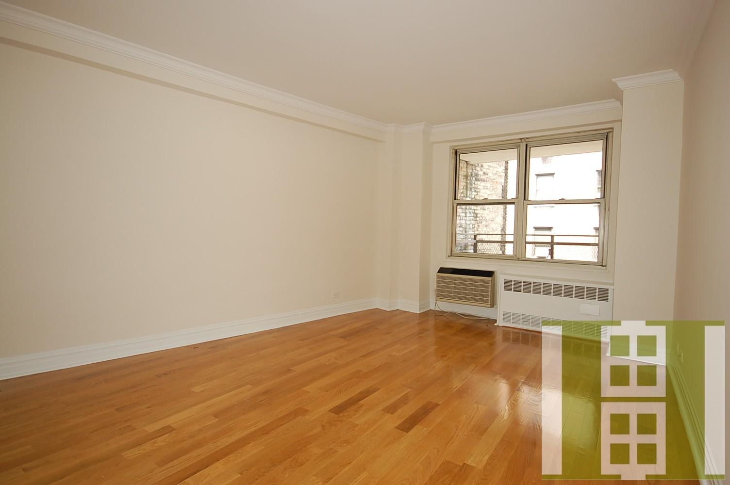 columbus ave 2 e new york ny 10024 1 bedroom apartment for rent for