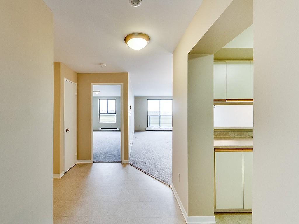 67 village dr, kingston, on k7k 6k7 - apartment for rent   padmapper