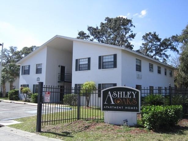 palms at ashley oaks 1701 e 131st ave tampa fl 33612 apartment