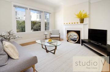 Studio Apartment San Francisco 12 apartments for rent in north beach, san francisco, ca - zumper