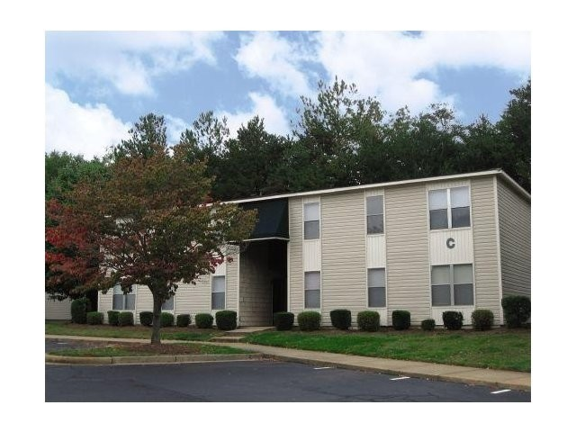 Superbe Spartanburg Apartments For Rent. CoverImage