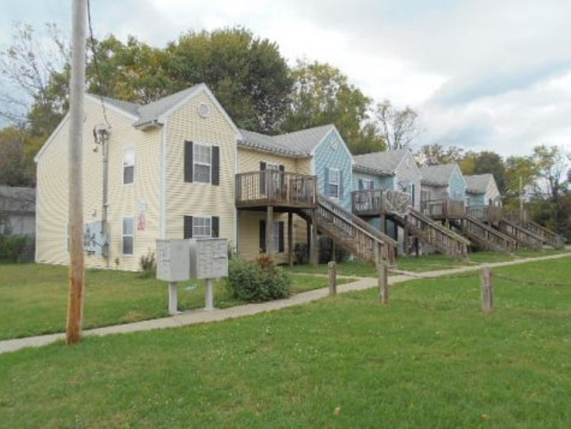 3027 greenwood ave 1 louisville ky 40211 3 bedroom for 3 bedroom apartments in louisville ky