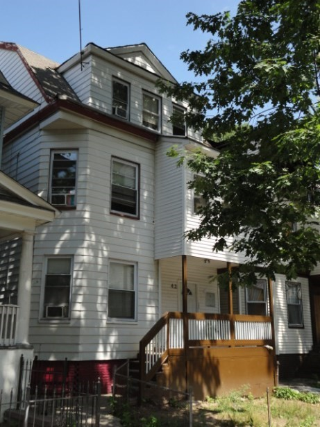 Section  Apartments For Rent East Orange Nj