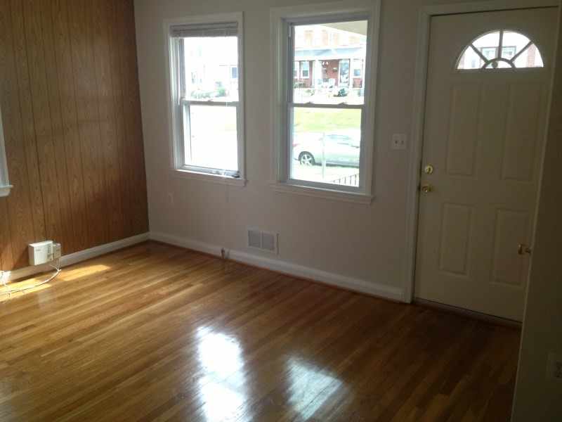 7148 eastbrook ave baltimore md 21224 3 bedroom 3 bedroom apartments in baltimore city