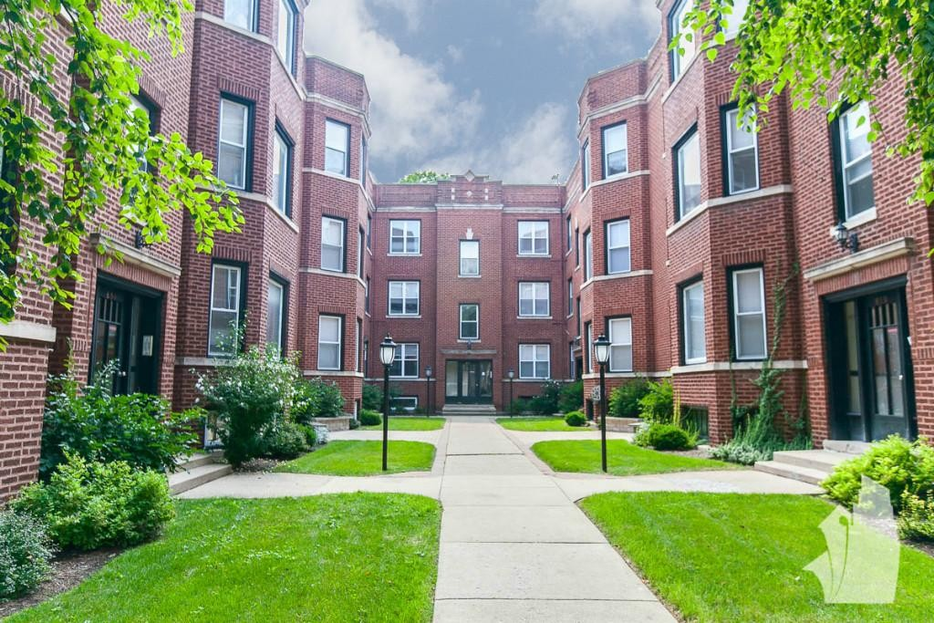 Apartments For Rent In Chicago Lincolnwood