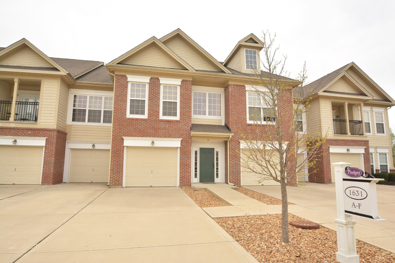 1631 lacebark dr greenwood in 46143 2 bedroom apartment - 2 bedroom apartments greenwood indiana ...