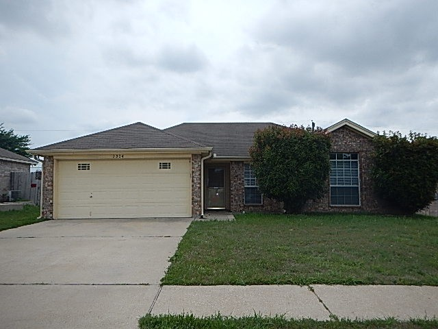 2504 Edgefield St Killeen Tx 76549 3 Bedroom Apartment For Rent For 950 Month Zumper