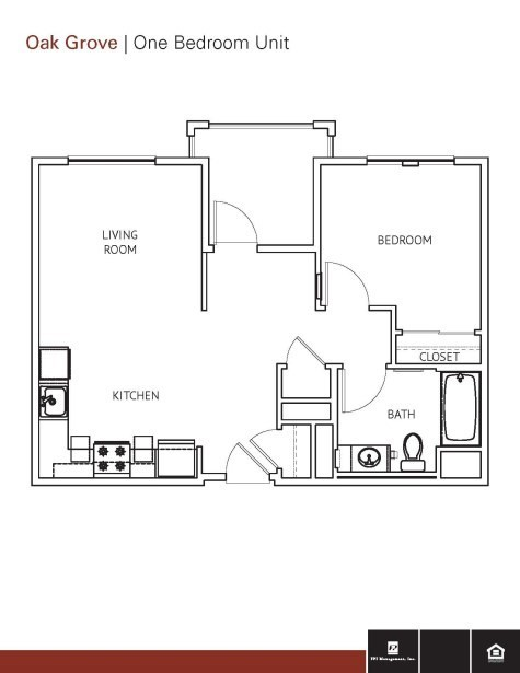 Lexington ave san jose ca 95123 1 bedroom apartment for 1 bedroom apartments san jose