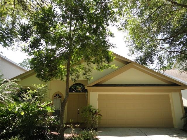18102 Hamden Park Way Tampa Fl 33647 3 Bedroom