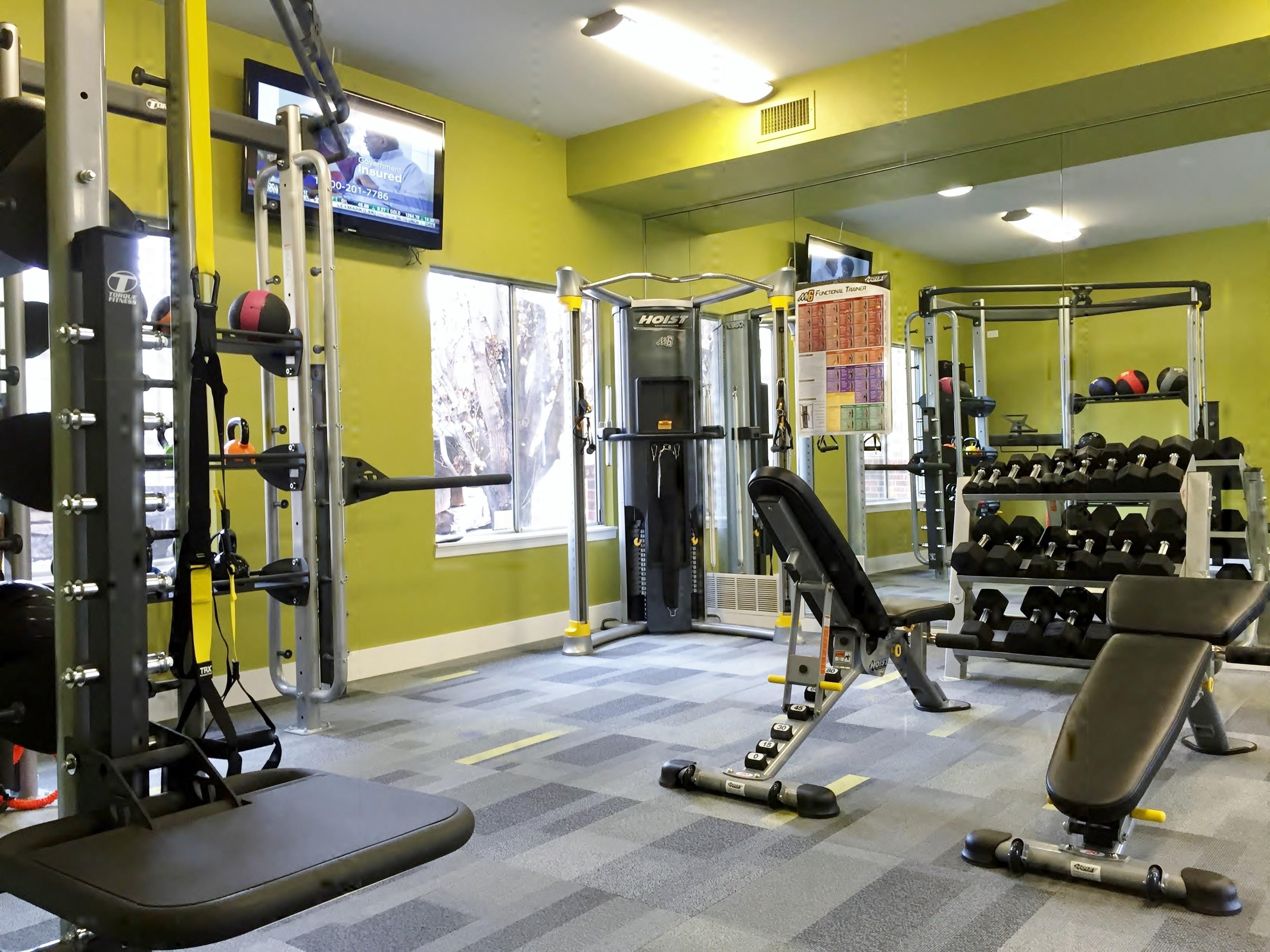 Edge Dtc 7500 E Quincy Ave Denver Co 80237 Apartment For Rent Padmapper