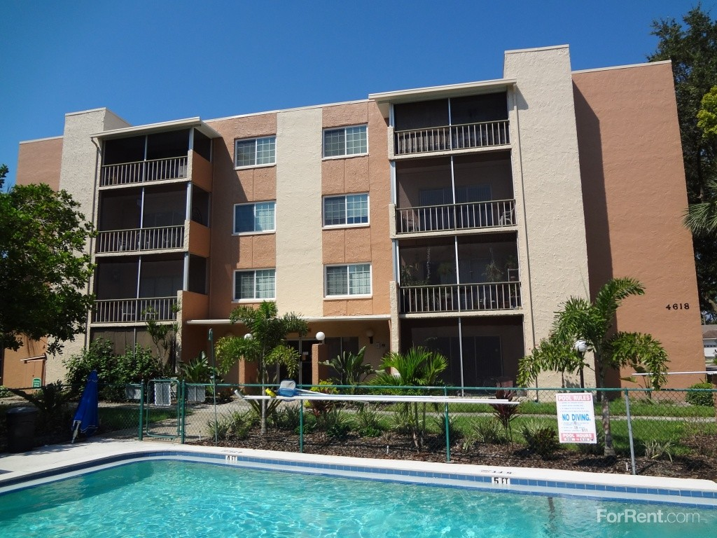 633 38th ave n saint petersburg fl 33704 2 bedroom apartment for rent padmapper