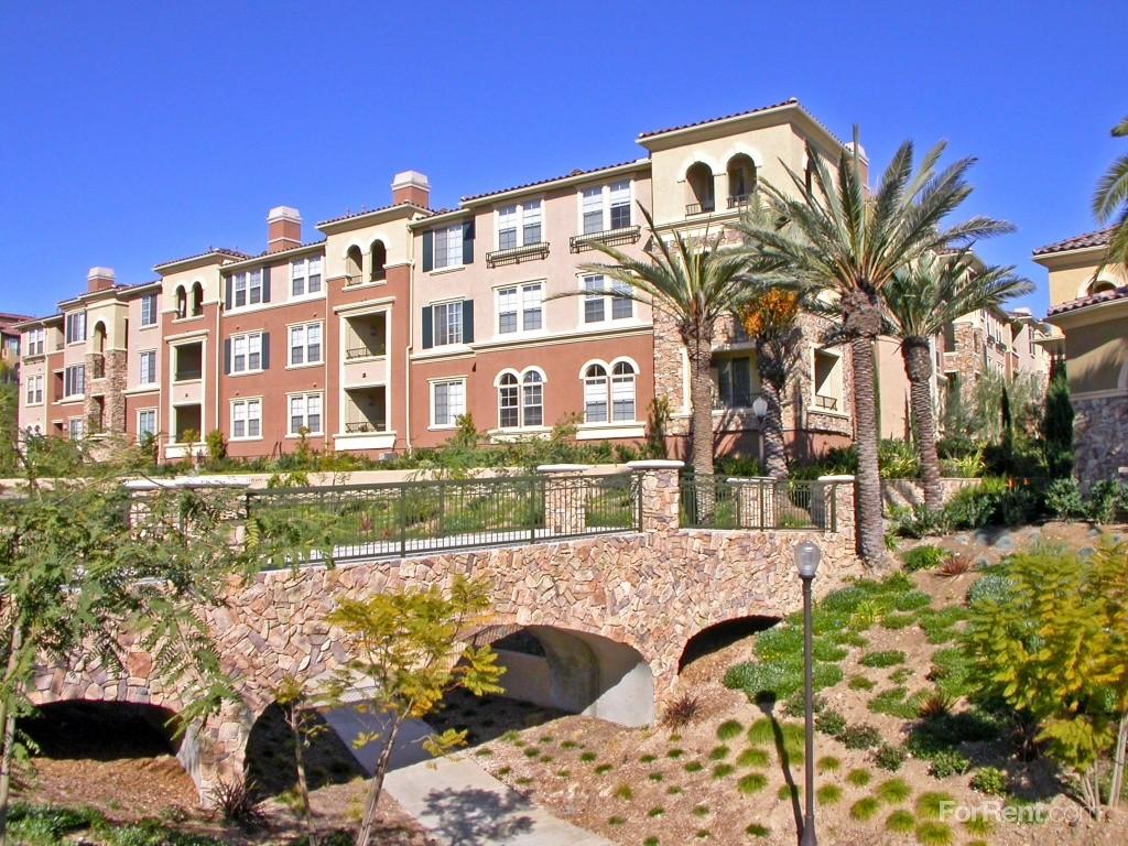 Escala Apartments San Diego