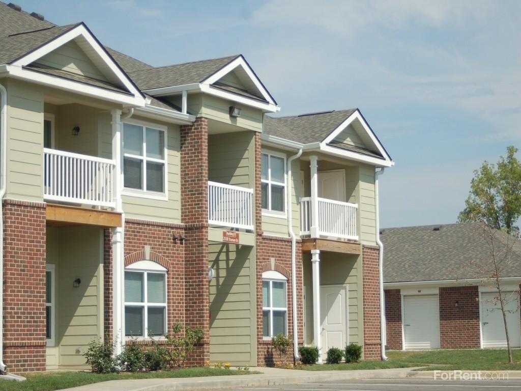 1631 Lacebark Dr Greenwood In 46143 2 Bedroom Apartment For Rent Padmapper