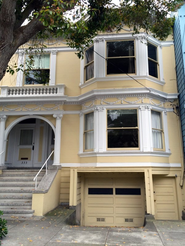 335 Lake St San Francisco Ca 94118 2 Bedroom Apartment For Rent For 4 500 Month Zumper