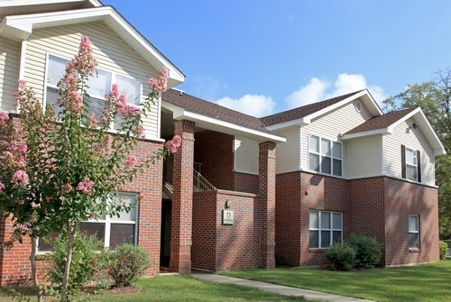 Alabaster Bay Apartments for Rent - 291 Alabaster Dr, Dothan, AL ...