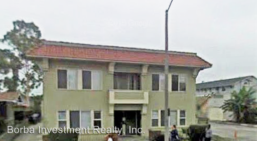 1640 E 7th St Long Beach Ca 90813 3 Bedroom Apartment For Rent For 1 475 Month Zumper
