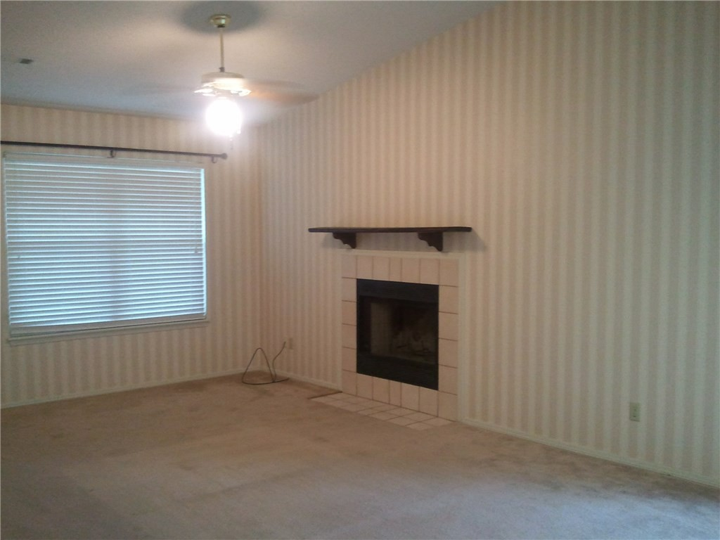 3237 W Woodfield Way, Fayetteville, AR 72704 2 Bedroom Apartment for ...