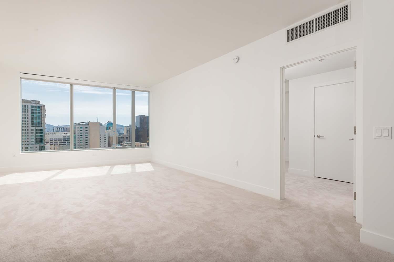 338 Main Street 23f San Francisco Ca 94105 2 Bedroom Apartment For Rent Padmapper