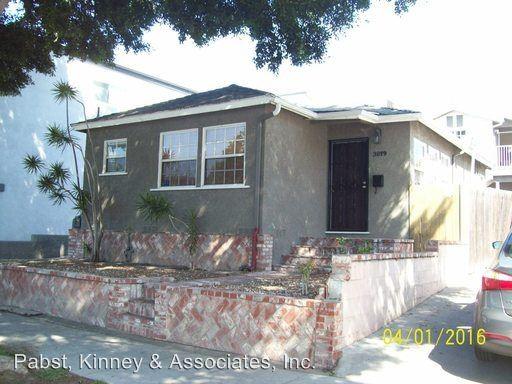 Apartments For Rent Near Seal Beach Ca