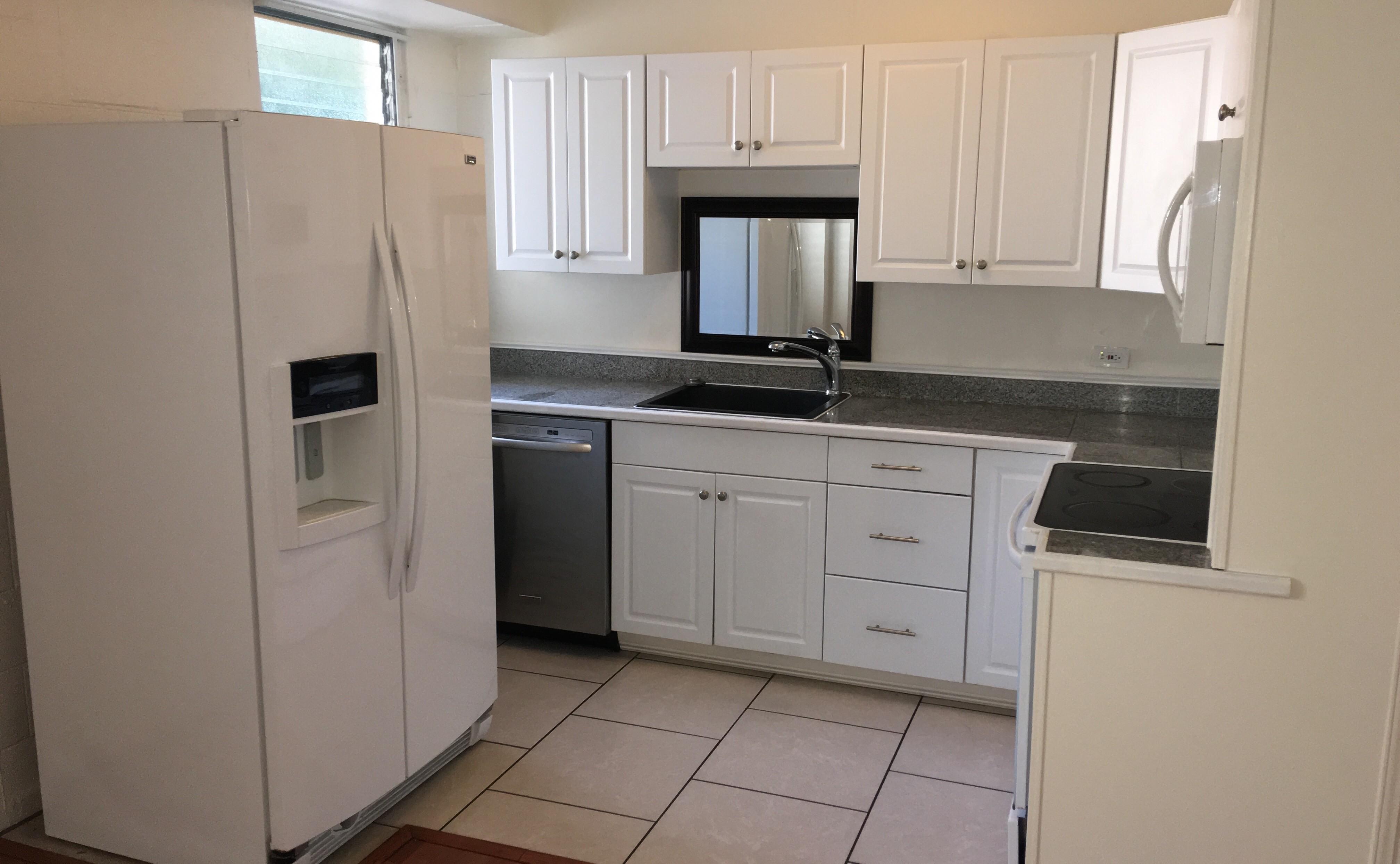 1737 S Beretania St 201b Honolulu Hi 96826 1 Bedroom Condo For Rent For 1 495 Month Zumper