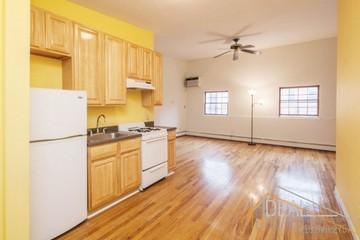 70 schermerhorn street 0a new york ny 11201 2 bedroom apartment rh zumper com