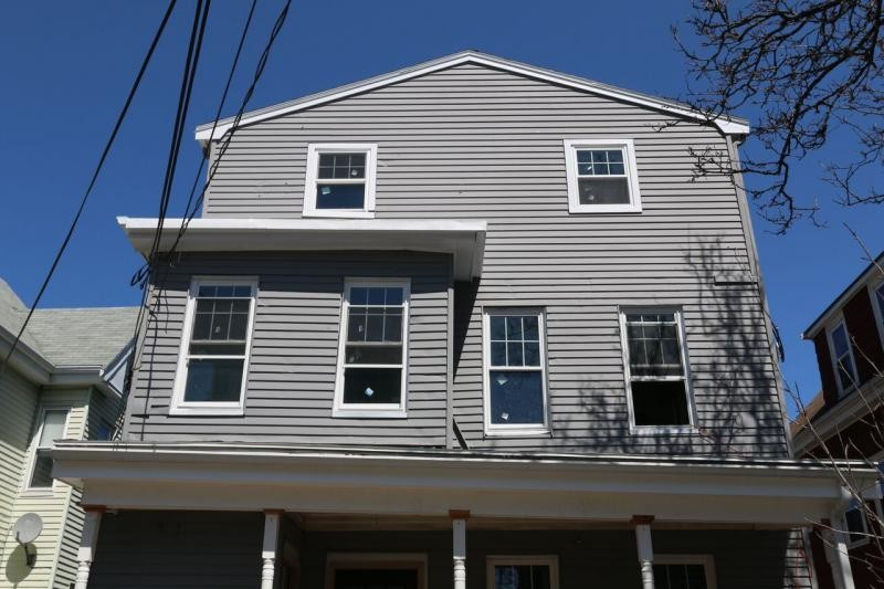 45 derby st 1 somerville ma 02145 3 bedroom apartment for rent padmapper for One bedroom apartments somerville ma