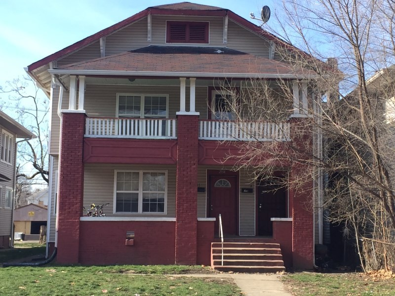 2956 ruckle st indianapolis in 46205 3 bedroom apartment for rent for 800 month zumper for 3 bedroom houses for rent in indianapolis indiana