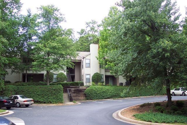Enclave At Riverdale Apartments For Rent