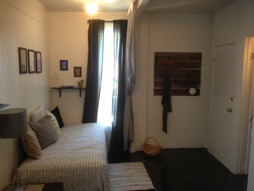 10th ave san diego ca studio apartment for rent for 800 month