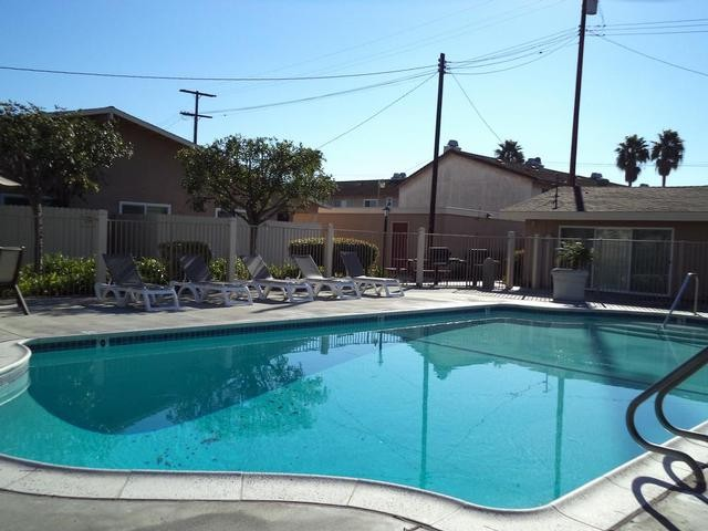 Cheap Rooms For Rent In Huntington Beach Ca