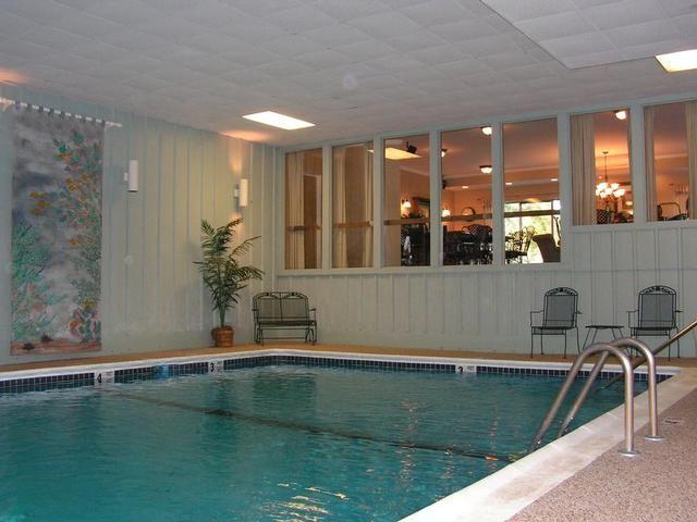5250 Villa Way Minneapolis Mn 55436 3 Bedroom Apartment For Rent Padmapper
