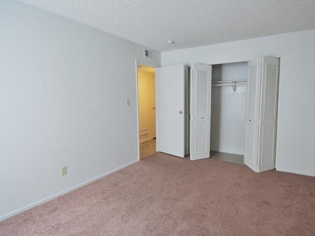 5158 N 9th St Fresno CA 93710 2 Bedroom Apartment For Rent PadMapper
