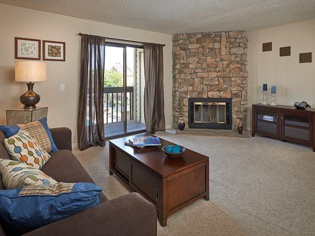 12419 W 2nd Pl Denver Co 80228 1 Bedroom Apartment For Rent Padmapper